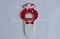 bottle opener 5