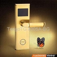 RFID Card Hotel Door Locks