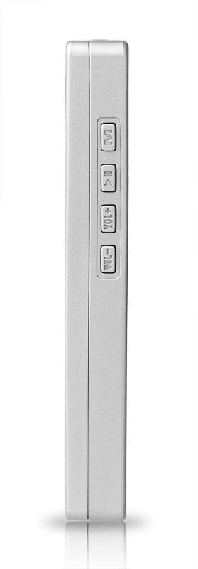 Professional Digital voice recorder Manufacturer 2