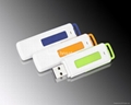 8GB USB flash drive and voice recorder (about 15hours battery life) 4