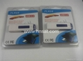 8GB USB flash drive and voice recorder (about 15hours battery life) 5
