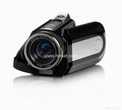 Cheapest digital video camcorder with big lens, promotional prices