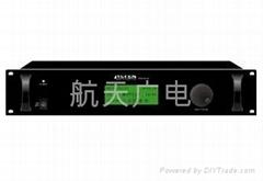 数控网络广播控制器