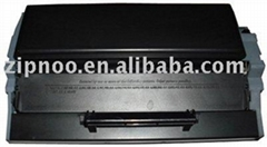 Toner cartridge compatible with Lexmark E220 (12S0400)