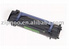 Compatible EPL 5700 Toner cartridge