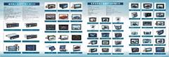 东莞市超特晶电子科技有限公司