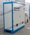 PLC電氣控制櫃