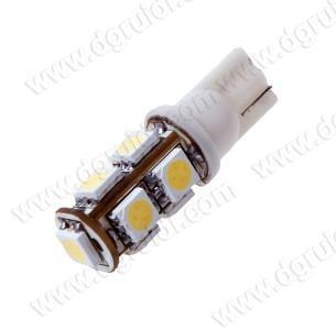 Indicator lamp 1