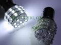 led brake bulb