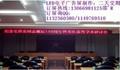 深圳F3.75室內點陣LED單