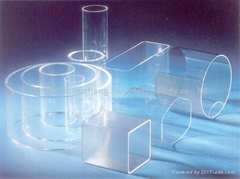 纳米ATO(氧化锡锑)粉体, 隔热,节能
