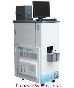 Ds Colour Labs Online Photo Printing Professional Digital - Up To Date ...: onmilwiki.com/ds/ds-colour-labs-online-photo-printing-professional...