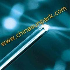 58x1800 solar water heater tube
