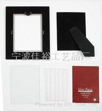 铝制相框 2