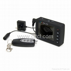 DVR(CJ-KS650)