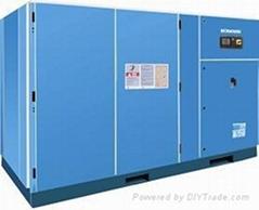 供应斯可络各种型号螺杆式空压机