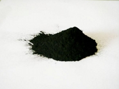 砂浆回收脱色专用活性炭