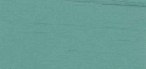 博尼爾PVC地板 3