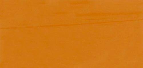 博尼爾PVC地板 5