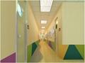 幼儿園專用PVC地板 5