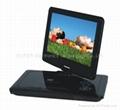 Portable DVD Player(SP-111D) 2
