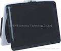 Portable DVD Player(SP-113D) 3