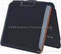 Portable DVD Player(SP-115D) 3