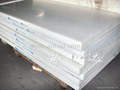 HDPE sheet/baord