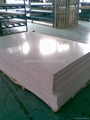 Pvc Sheet Baord China Manufacturer High Polymers