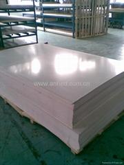 PVC 板材