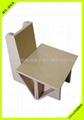 展示架-纸家具系列