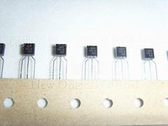 晶闸管MCR100-6