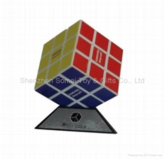 magic cube rubik's cube puzzle cube promotion gifts