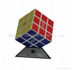 magic cube rubik's cube puzzle cube
