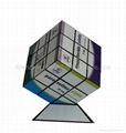 magic cube rubik's cube puzzle cube promotion gifts 2