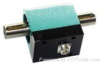 小尺寸扭矩传感器 1