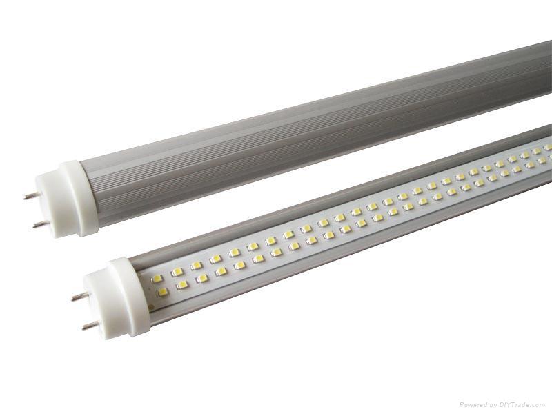 led t5 tube t5 120 10w smd tobrand china manufacturer. Black Bedroom Furniture Sets. Home Design Ideas