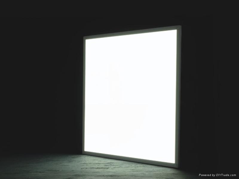 Led Panel Light Pn 6060 48w 01 Tobrand China