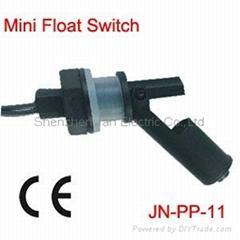 level switch (JN-PP-11)
