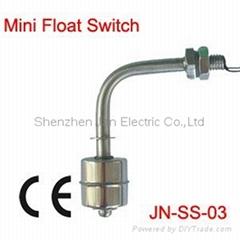 liquid switch