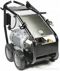 高壓冷水洗車機HS260