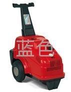 高压冷水洗车机3160T