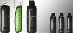廣州USB空氣淨化器