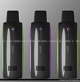 廣州USB空氣淨化器 2