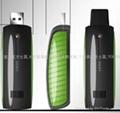 廣州USB空氣淨化器 3