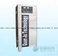 湖北武漢大型臭氧消毒機 4