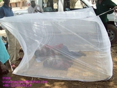 permanet long lasting insecticide treated mosquito net