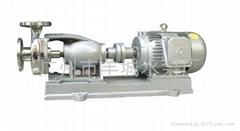 SG粗颗粒耐腐蚀离心泵|不锈钢离心泵|离心泵