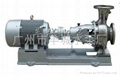KFN不鏽鋼耐腐蝕泥漿泵|KF
