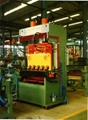Selling Wire mesh/steel grating welding machines